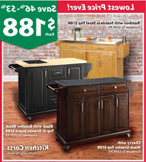 big lots kitchen island kitchen design splendid kitchen island ideas big lots bar stools
