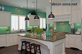 kitchen tiling ideas pictures 20 kitchen backsplash tile ideas in metro style