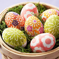 blown easter eggs dye free easter egg ideas mommoisseurs recipes wine