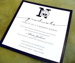 masters degree graduation announcements awesome graduation invitation wording for masters degrees or