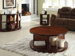 Cherry Wood Shelves by Cherry Wood Coffee Table Design Images Photos Pictures