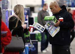 when do best buy online black friday deals began black friday protesters march against various issues daily mail