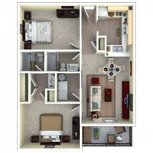 best floor plan software virtual kitchen designer take picture of