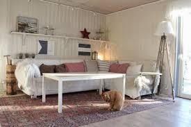 Rustic Living Room Floor Lamps The Natural Shine In Rustic Floor Lamps Itsbodega Com Home