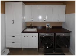 Laundry Room Cabinets by Garage Laundry Room Garage Laundry Room Xtend Studio Com 23144
