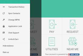 seven mobile wallets every indian should know about ndtv
