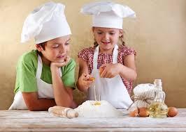 ateliers cuisine enfants cours de cuisine tours