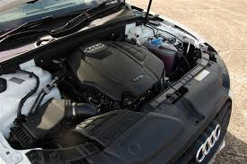 engine for audi a5 audi a5 2 0 petrol engine for sale audi a5 2 0 ccta engine