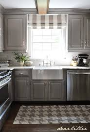 kitchen curtains ideas kitchen ideas kitchen curtains at target lovely for window ideas