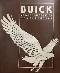 1980 buick repair shop manual riviera skyhawk century regal