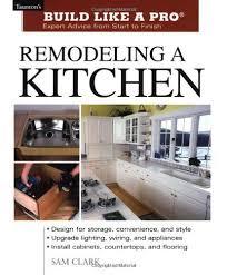 13 best kitchen design books images on pinterest kitchen designs