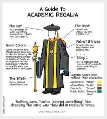 doctoral regalia 188 best graduation apparel and accessories images on