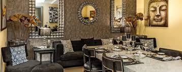 home decor store new delhi luxury u0026 premium home decor shops in