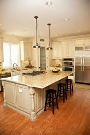 kitchen island variations modern kitchen island designs concept kitchen and bathroom