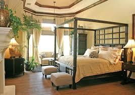 exotic bedroom exotic bed tropical bedroom exotic bedrooms sets kakteenwelt info