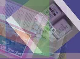 purchase viagra usa buy cheap generic viagra online reliable