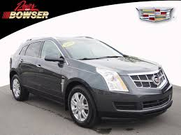 used lexus for sale pittsburgh used 2012 cadillac srx luxury for sale in pittsburgh pa stock