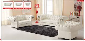 Ital Leather Sofa All Products In Esf Furniture Las Vegas