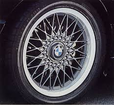 bmw e30 rims for sale bmw m registry faq e30 m3
