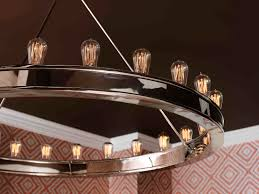 ceiling fan light covers lowes lighting ceiling fan with edison bulbs light covers clear and