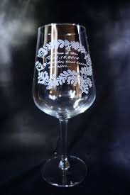 best 25 large wine glass ideas on pinterest extra large wine