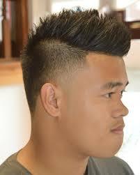 fade haircut long on top best fade haircut designs for men design