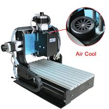 Cnc Wood Router Machine In India by Cnc Wood Router Machine Manufacturer In India Julia Schmitt Blog