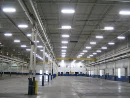 Led Warehouse Lighting Led Warehouse Light Fixtures Light Fixtures