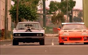 burn notice dodge charger my two cents my top 20 favorite tv cars numbers 11 20