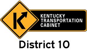 kentucky transportation cabinet jobs kytc