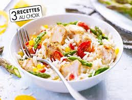 plats cuisiné thiriet une large gamme de produits surgelés de qualité en plats