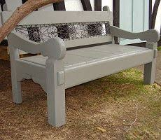 Free Park Bench Plans by 138 Best Park Benches Images On Pinterest Park Benches Garden