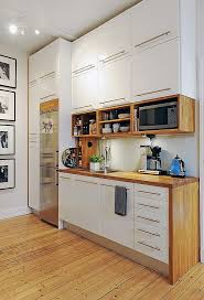 small kitchen interior 2439 best kitchen for small spaces images on small
