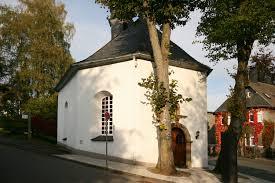 Amtsgericht Bad Freienwalde Bad Fredeburg