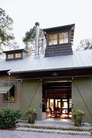 255 best 3 story house post sandy ideas images on pinterest