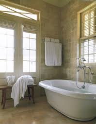 Guest Bathroom Ideas Diverting Small Powder Room Together With Guest Bathroom Ideas