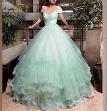 wedding dress colors the trend in green wedding dresses green wedding
