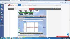 hino hiecho ii epc 09 2015 english instruction manual youtube