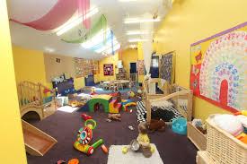 Nursery School Decorating Ideas by Baby Room Ideas Nursery School Affordable Ambience Decor