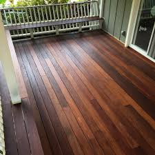 Exterior Laminate Flooring Pin By Woca Usa On Woca Exterior Oil Pinterest Exterior And Woods