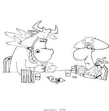printable bulls schedule chicago bulls color beautiful bulls coloring pages image bull