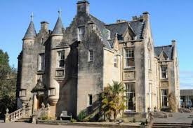 scottish castles u0026 manor houses vacation tours