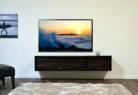 tv stand amazing wall mount tv cabinet media console