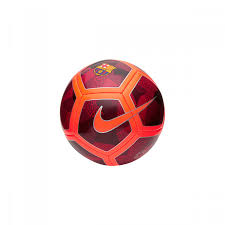 special balls soloporteros is now fútbol emotion