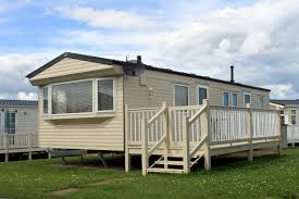 how to find out if a mobile home has a lien on it legalbeagle com
