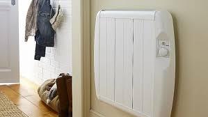 quel radiateur pour chambre radiateur chambre fair radiateur salle de bain electrique
