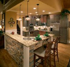 kitchen countertop styles kitchen counters