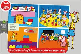 school days apk bo s school day apk to pc android apk