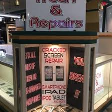 cuisine itech itech and repairs mobile phone repair 261 mercer mall rd