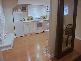 Decorating Basement Apartments 31 Best Basement Apartment Images On Pinterest Basement